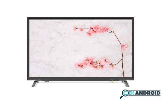 tv led 32 inch murah berkualitas