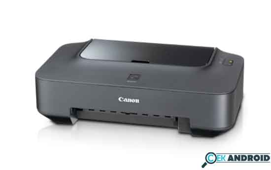 printer canon seri g