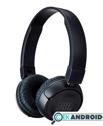 headset bluetooth jbl