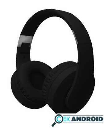headset bluetooth mini terbaik