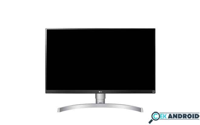 monitor bezel less murah